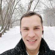 Sergei, 35, г.Хабаровск