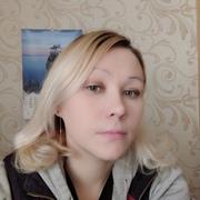 Ирина, 32, г.Златоуст