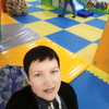 Татьяна Боброва, 41, г.Ульяновск