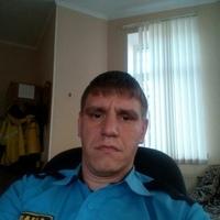 Алексей, 37 лет, Козерог, Москва