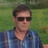 Николай, 55, г.Саяногорск