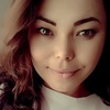Динара, 25, г.Ташкент