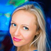 Оля, 39 лет, Близнецы, Санкт-Петербург