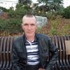 Олег, 42, г.Кемерово
