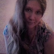 таня, 39, г.Соликамск