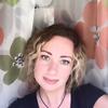 Катя, 36, г.Самара