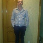 Андрей, 35, г.Ильинский
