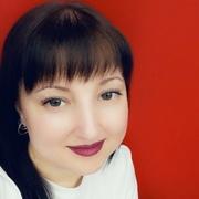 Вероника, 28, г.Мытищи