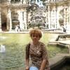 Елена, 55, г.Гурьевск