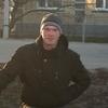 Максим, 38, г.Лукоянов