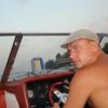 Дмитрий, 40, г.Новомосковск