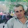 Александр, 43, г.Константиновка