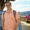 cirrus, 42, г.Кайзерслаутерн