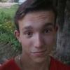 Марсель, 21, г.Набережные Челны