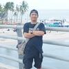 Heru, 33, г.Джакарта