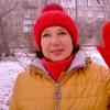 ирина, 58, г.Ирбит