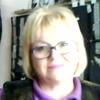 ирина, 50, г.Кез