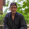 Roland Roediger, 60, г.Кассель