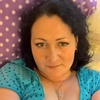 Мария, 38, г.Дубки