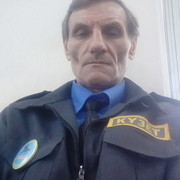 толя 50 Усть-Каменогорск
