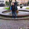 Дима, 30, г.Papenburg