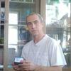 сергей, 44, г.Исилькуль