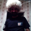 Дмитрий, 41, г.Хабаровск