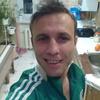 gokhan, 37, г.Одесса
