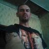 Vincent modify, 37, г.Плант-Сити