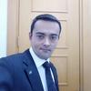 merdan, 31, г.Ашхабад