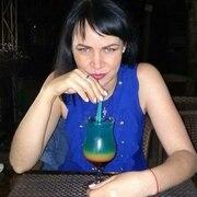 Анна, 35, г.Запорожье