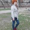 Ирина, 50, Лисичанськ