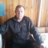 АРТЁМ, 41, г.Калтан