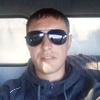Александр, 37, г.Тихвин