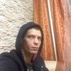 Иван, 33, г.Каспийск