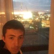 Игорь, 26, г.Жуковка