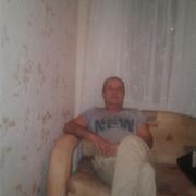 Борис 30 Нижний Новгород