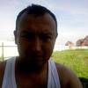 Нияз, 38, г.Уфа