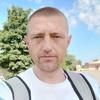 Богдан, 37, г.Полтава