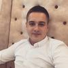 Вадик, 24, г.Хмельницкий