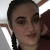 Bianca, 20, Mount Laurel
