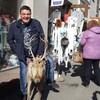 Денис, 41, г.Санкт-Петербург