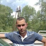 Илья, 32, г.Горняк