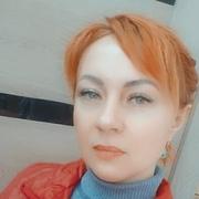 Натали, 38, г.Альметьевск