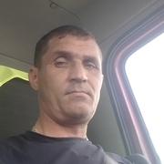 Сергей 39 Свободный