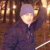 Alexey, 37, г.Тарногский Городок
