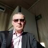 Алексей, 45, г.Маркс
