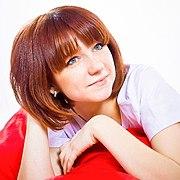 Анастасия, 30, г.Новоалтайск