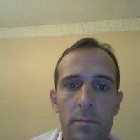 буваев александр алек, 35 лет, Близнецы, Санкт-Петербург