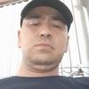 Ерболат, 38, г.Атырау